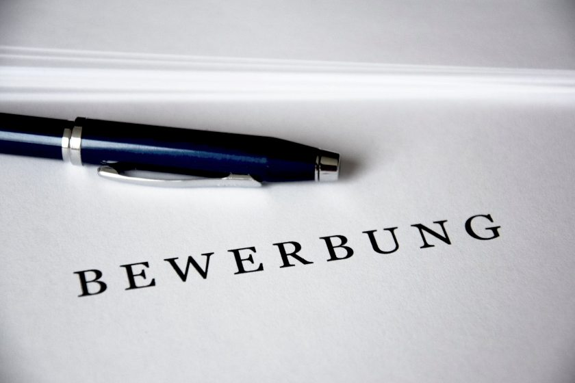 agreement-application-bewerbung-business-221031