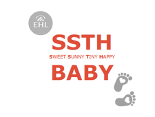ssth baby